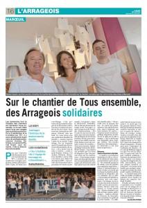 avenir-artois-article