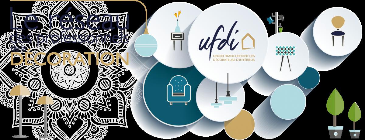 UFDI - Le réseau des professionnels de la décoration