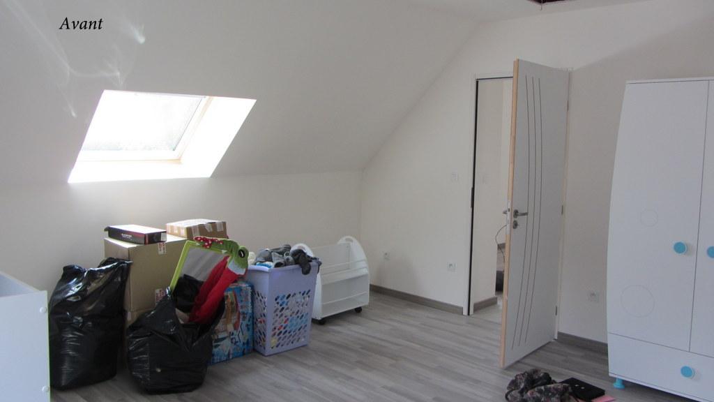 D coration d une chambre d enfant 62 dans l 39 air du temps - Humidifier l air d une chambre ...
