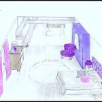 chambre audrey seb