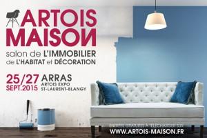 Artois-Maison-2015