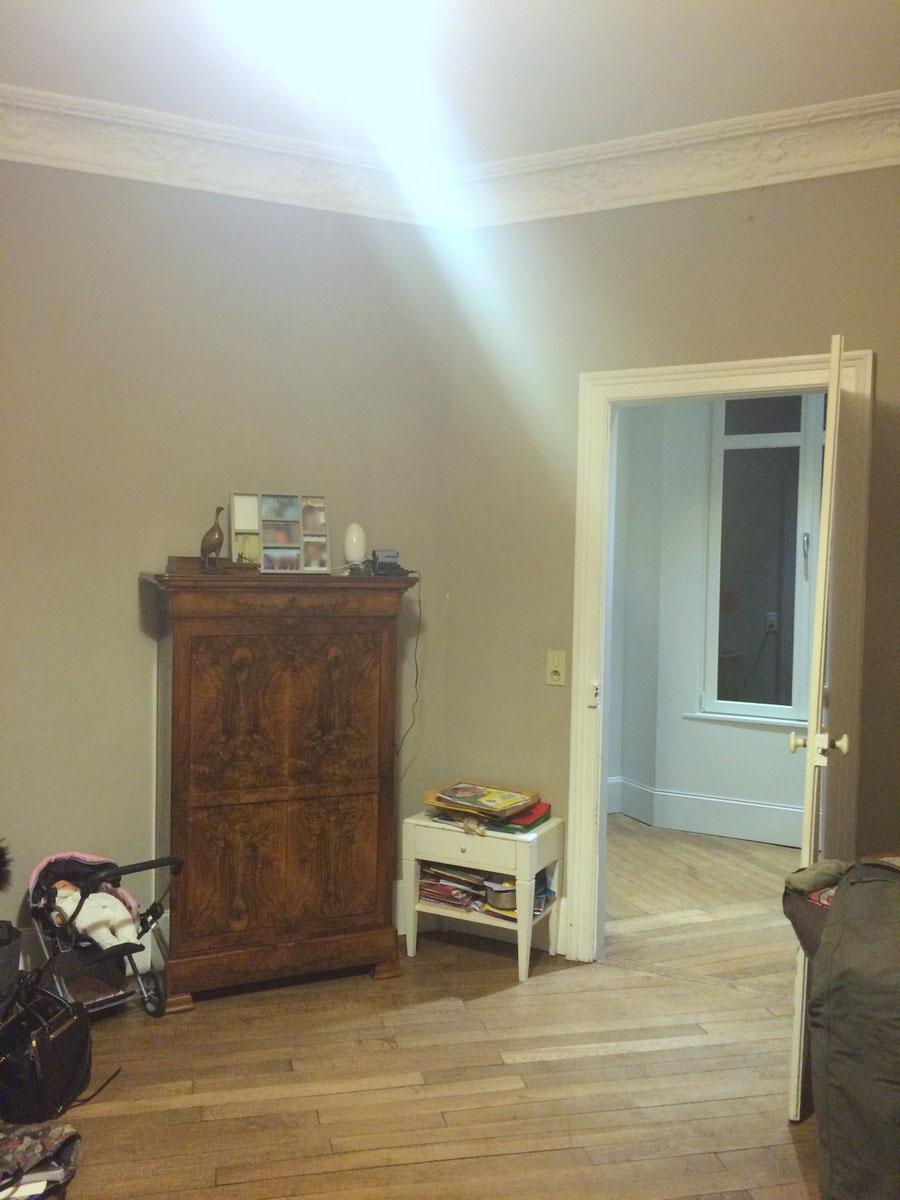 la d coration d une chambre de jeune fille arras 62 dans l 39 air du temps. Black Bedroom Furniture Sets. Home Design Ideas
