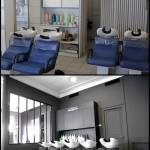 salon David Reims1
