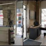 salon David Reims3