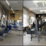 salon David Reims6
