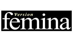 Fémina – 25 Mars 2017